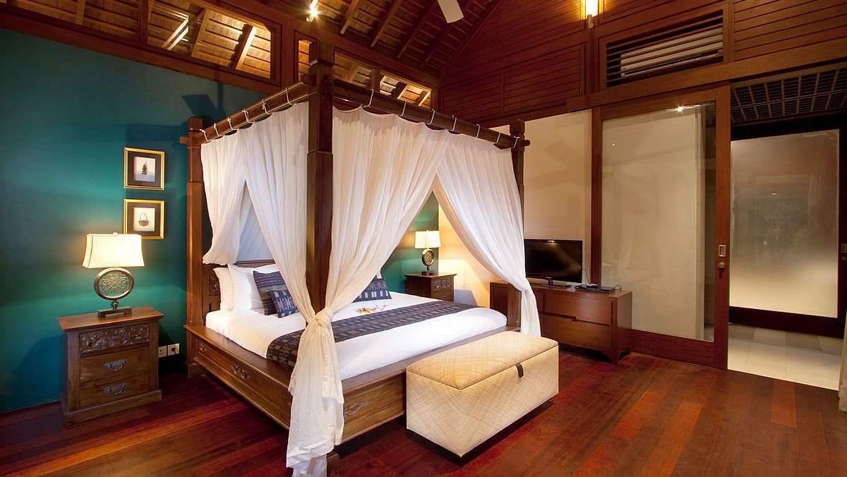 header_bedroom-riverview-01